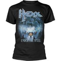 Hexx: Under the spell