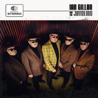 Gillan, Ian: Ian Gillan & The Javelins