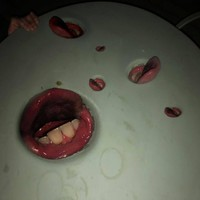 Death Grips: Year of the Snitch