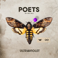 Poets of the Fall: Ultraviolet
