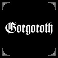 Gorgoroth : Pentagram