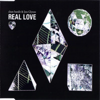 Clean Bandit: Real Love