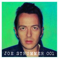 Strummer, Joe: Joe Strummer 001