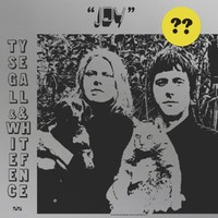 Segall, Ty & White Fence: Joy