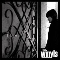 Winyls: I Know