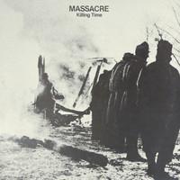 Massacre (avantgarde): Killing Time