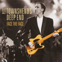 Townshend, Pete: Face the face