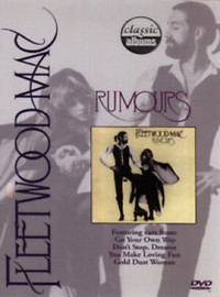 Fleetwood Mac: Classic album series