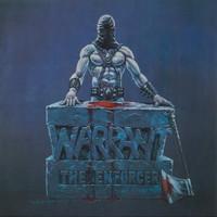 Warrant: The Enforcer