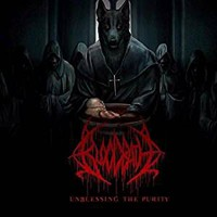 Bloodbath: Unblessing the purity