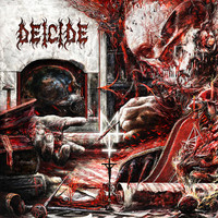 Deicide: Overtures of Blasphemy