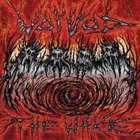 Voivod: Wake