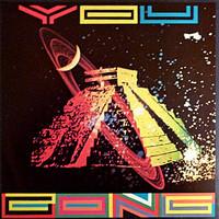 Gong : You