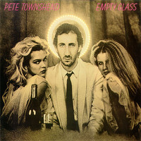 Townshend, Pete : Empty Glass