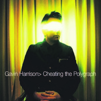 Harrison, Gavin : Cheating The Polygraph