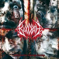 Bloodbath: Resurrection through carnage