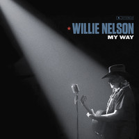 Nelson, Willie: My way