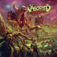 Aborted : Terrorvision