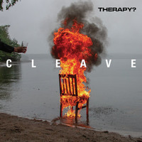 Therapy?: Cleave