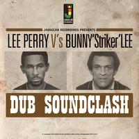 Perry, Lee: Dub soundclash