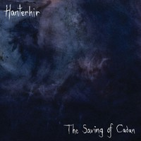 Hanterhir: The saving of cadan