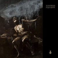 Behemoth: I Loved You at Your Darkest