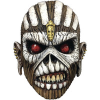 Iron Maiden: Book of Souls Mask