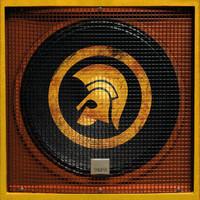 V/A: The trojan records boxset