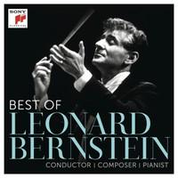 Bernstein, Leonard: Best of Leonard Bernstein