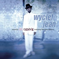 Jean, Wyclef: Presents the carnival