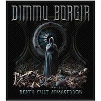 Dimmu Borgir : Death Cult Armageddon