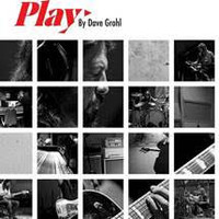 Grohl, Dave: Play