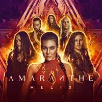Amaranthe: Helix