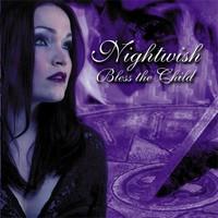 Nightwish: Bless the child