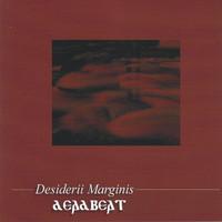 Desiderii Marginis: Deadbeat