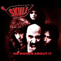 Skull: No bones about it: expanded edition