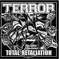 Terror: Total Retaliation