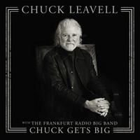 Leavell, Chuck: Chuck Gets Big