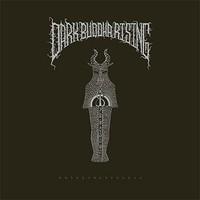 Dark Buddha Rising: Entheomorphosis