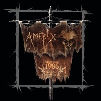 Amebix: Slovenia 86