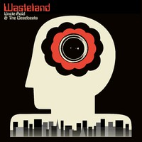 Uncle Acid And The Deadbeats: Wasteland