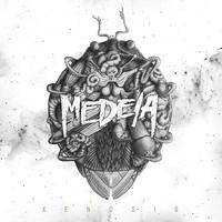 Medeia: Xenosis