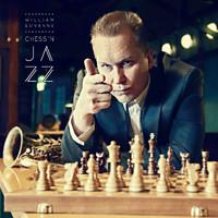 Suvanne, William: Chess'n Jazz