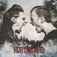 Northward: Northward