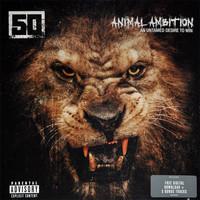 50 Cent : Animal Ambition