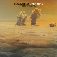Blackfield: Open mind: the best of Blackfield