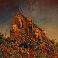 Opeth: Garden of Titans