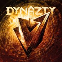 Dynazty: Firesign