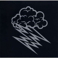 Hellacopters: By the grace of god