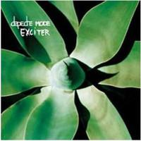 Depeche Mode : Exciter